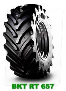 gomme-trattori-bkt-rt-657
