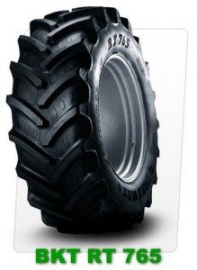 gomme-trattori-bkt-rt-765