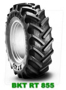 gomme-trattori-bkt-rt-855